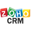 Integrate Zoho CRM with Retently using Zapier